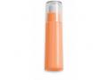 Image Of SurgiLance Lite Safety Lancet 28G 2.2mm Orange (100 count)