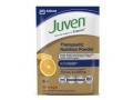 Image Of Juven Therapuetic Nutrition Powder, Orange, Institutional, 27.5g