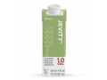 Image Of Jevity 1.0 Cal, Institutional Fiber Fortified, 8 OZ Carton
