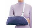 Image Of Arm Sling Procare Buckle Closure Medium
