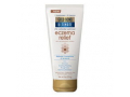 Image Of Gold Bond Eczema Relief Lotion, 8 oz.
