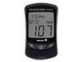Image Of Glucocard Vital Blood Glucose Meter Kit