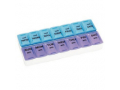 Image Of Pill Organizer Apex Large 7 Day