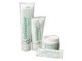 Image Of Calmoseptine Skin Protectant Cream, 3.5g Packet