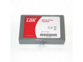 Image Of Optics Check Cassette Cholestech LDX Empty Cassette Includes Case LDX Analyzer