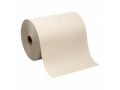 Image Of Paper Towel enMotion Touchless Hardwound Roll 10 Inch X 800 Foot
