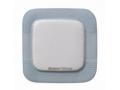 "Image Of Biatain Silicone Foam Dressing, Large Sacral, 9.8"" x 9.8"""