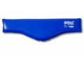 "Image Of Colpac Neck Contour 23"" Length Vinyl, Blue"