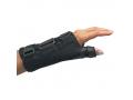 Image Of Comfort Cool D-Ring Thumb & Wrist Orthosis