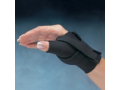 """Image Of Comfort Cool Thumb CMC Restriction Splint, Small, 6"""" to 7"""" (15 to 18cm)"""