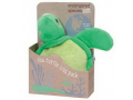 Image Of Endangered Species Sea Turtle Cold Pack