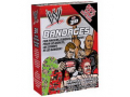 Image Of Ouchies WWE Adhesive Bandages 30 ct