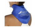 "Image Of Elasto-gel Cervical,small Support Roll,3"" X 10"""