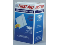 Image Of Non-Adherent Dressing Telfa Pad 2 X 3 Inch Sterile