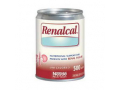 Image Of Renalcal Nutritional Support Unflavored Liquid 250mL Can