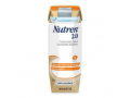Image Of Nutren 2.0 Complete Liquid Nutrition Unflavored 8 oz. Can