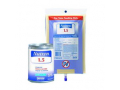 Image Of Nutren Glytrol Complete Nutrition Vanilla 8 oz. Can