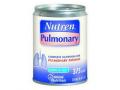 Image Of Nutren Pulmonary Complete Nutrition Vanilla Flavor 250mL Can