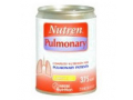 Image Of Nutren Pulmonary Complete Nutrition Unflavored UltraPak 1000mL