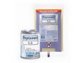 Image Of Peptamen 1.5 Complete High-Calorie UltraPak System 1000mL