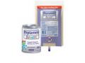 Image Of Peptamen Junior Complete Elemental Nutrition UltraPak System 1000 mL