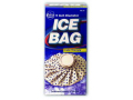 "Image Of Cold Therapy English Ice Bag, 9"" dia."