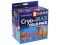 "Image Of Cryo-Max Cold Pack Medium, 6"" x 12"""