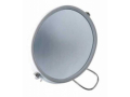 Image Of Stand Mirror 4 X 5 Inch