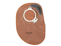 """Image Of Assura 8 1/2"""" Opq Maxi Closed Pouch 1/2""""-2"""", 30"""