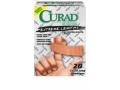 Image Of CURAD Extreme Lengths Bandages 20 box
