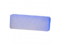 Image Of Ultra Fine Filter for HC230 Series, HC240 Series, HC600 Series, Disposable