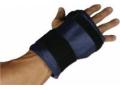 Image Of Elasto-gel Wrist Wrap, Hot/cold Therapy