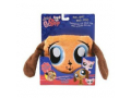 Image Of Littlest Pet Shop Boo Boo Ice Pack
