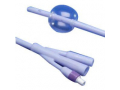 Image Of Dover Pediatric 2-Way Silicone Foley Catheter 10 Fr 16