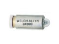 Image Of Replacement Halogen Lamp Welch Allyn 35 Volts 27 Watts