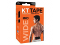 "Image Of KT Tape Pro Synthetic Wide Tape, 3"" x 5.2"" x 2.72"""