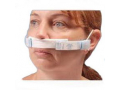 Image Of Nasal Dressing Holder Fits All