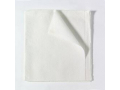 Image Of General Purpose Drape Encore Drape Sheet 40 W X 48 L Inch NonSterile
