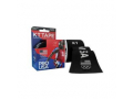 "Image Of KT Synthetic Tape Team USA Pro, 2"" x 10"", Black"