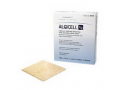 """Image Of Algicell Ag Antimicrobial Silver Dressing 4-1/4"""" x 4-1/4"""""""