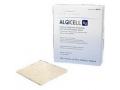 "Image Of Algicell Ag Antimicrobial Silver Dressing 4"" x 8"""