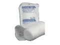 """Image Of Durlix Bandage Roll, Non Sterile,4.5""""x147"""", 6 Ply"""