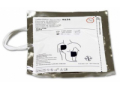 Image Of Defibrillating Electrode Adult