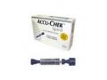 Image Of ACCU-CHEK Plastic Cartridge 3.15 mL (5 count)