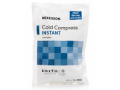 Image Of Instant Cold Pack McKesson General Purpose 6 X 9 Inch Disposable