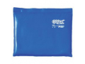 "Image Of Chattanooga ColPac Cold Therapy 7.5"" x 11"", Half Size"