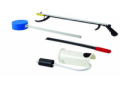 Image Of Hip Equipment Kit FabLife 26 Inch