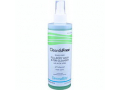 Image Of Cleanser Foam Clean & Free No-Rinse , 7.5 oz. Bottle