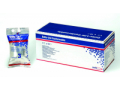 Image Of Cast Tape Delta-Lite Conformable 4 Inch X 12 Foot Fiberglass White