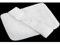 Image Of Phototherapy Pad Cover, Disposable, Small